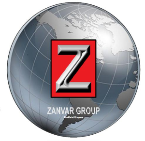 Zanvar Group Of Industries